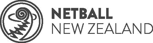 Netball NZ TV